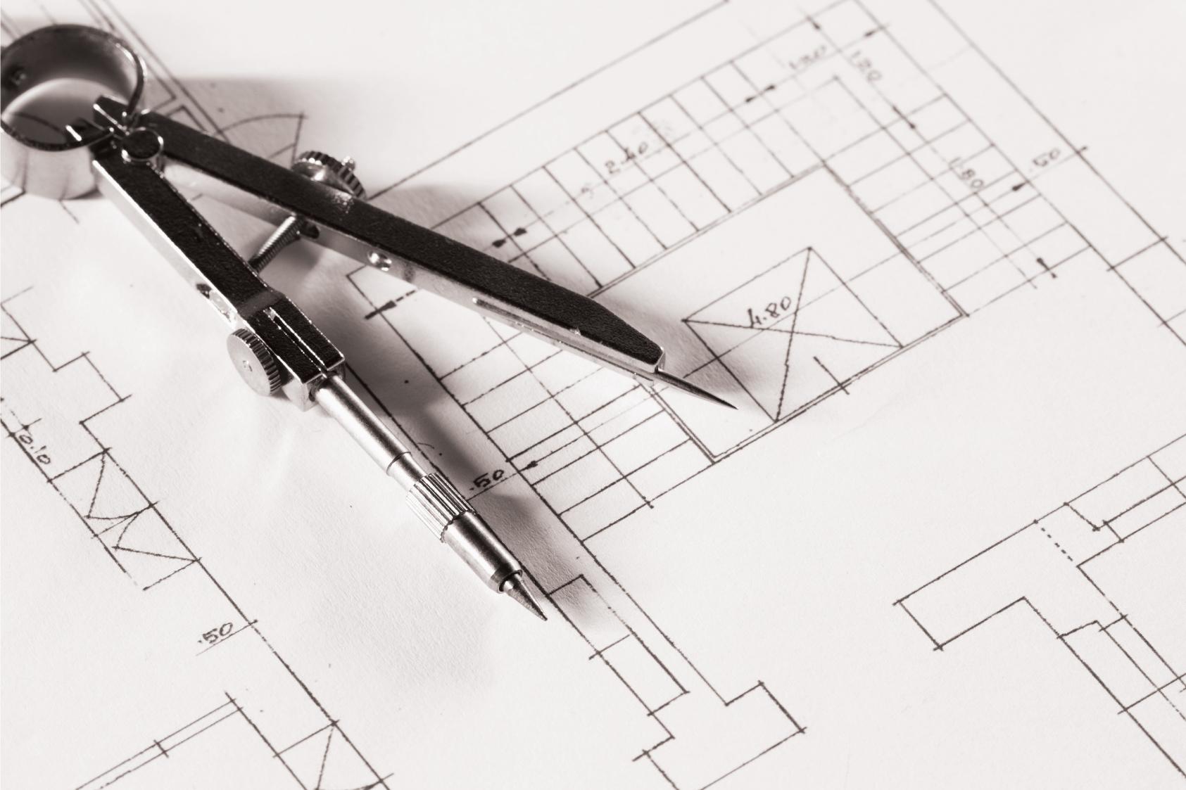 constructora-inmobiliaria