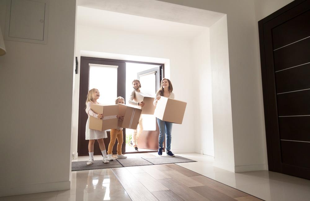 alt-4-beneficios-de-comprar-una-casa