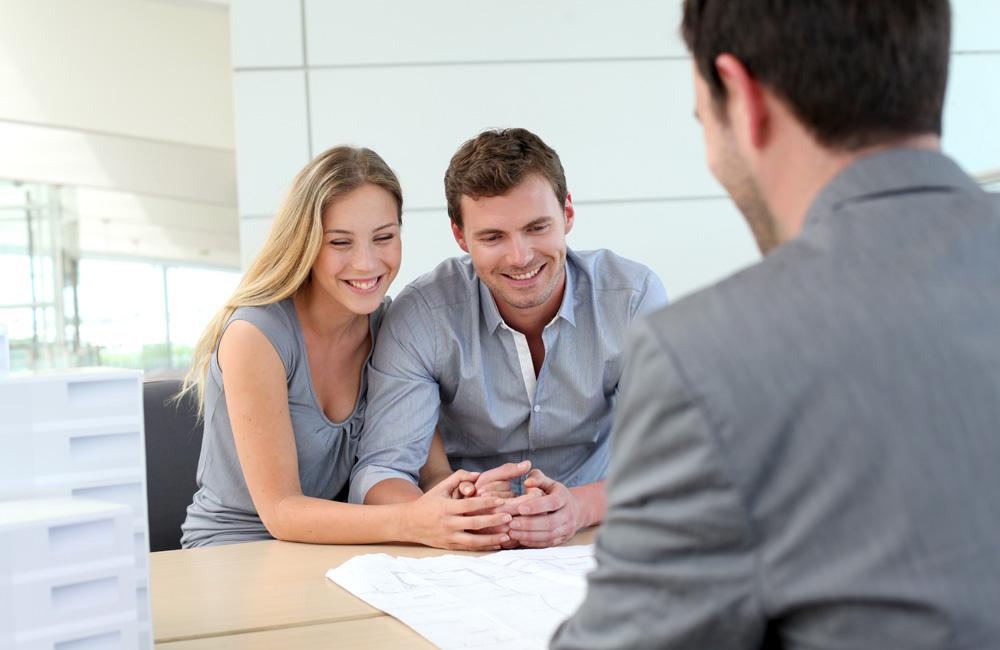 alt-4-ventajas-de-contar-con-un-asesor-inmobiliario