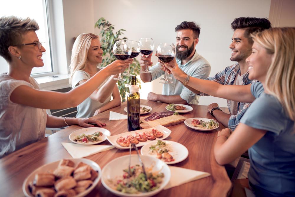 consejos-para-realizar-reuniones-familiares-en-tu-nuevo-hogar