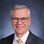 Robert G. Homchick