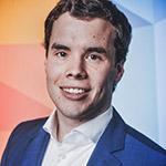 Bernd Vanden Bempt