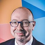 Christophe Verhaeghe