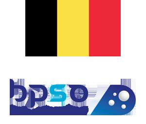 BPSO logo