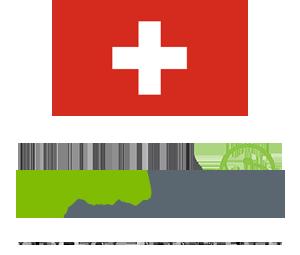 Soluware logo