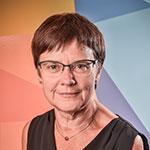 Liliane Van Winckel