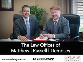 DWI_Defense_Attorney_Suggest_Top_3_Things_to_Do_when_Charged_with_a_First_DWI