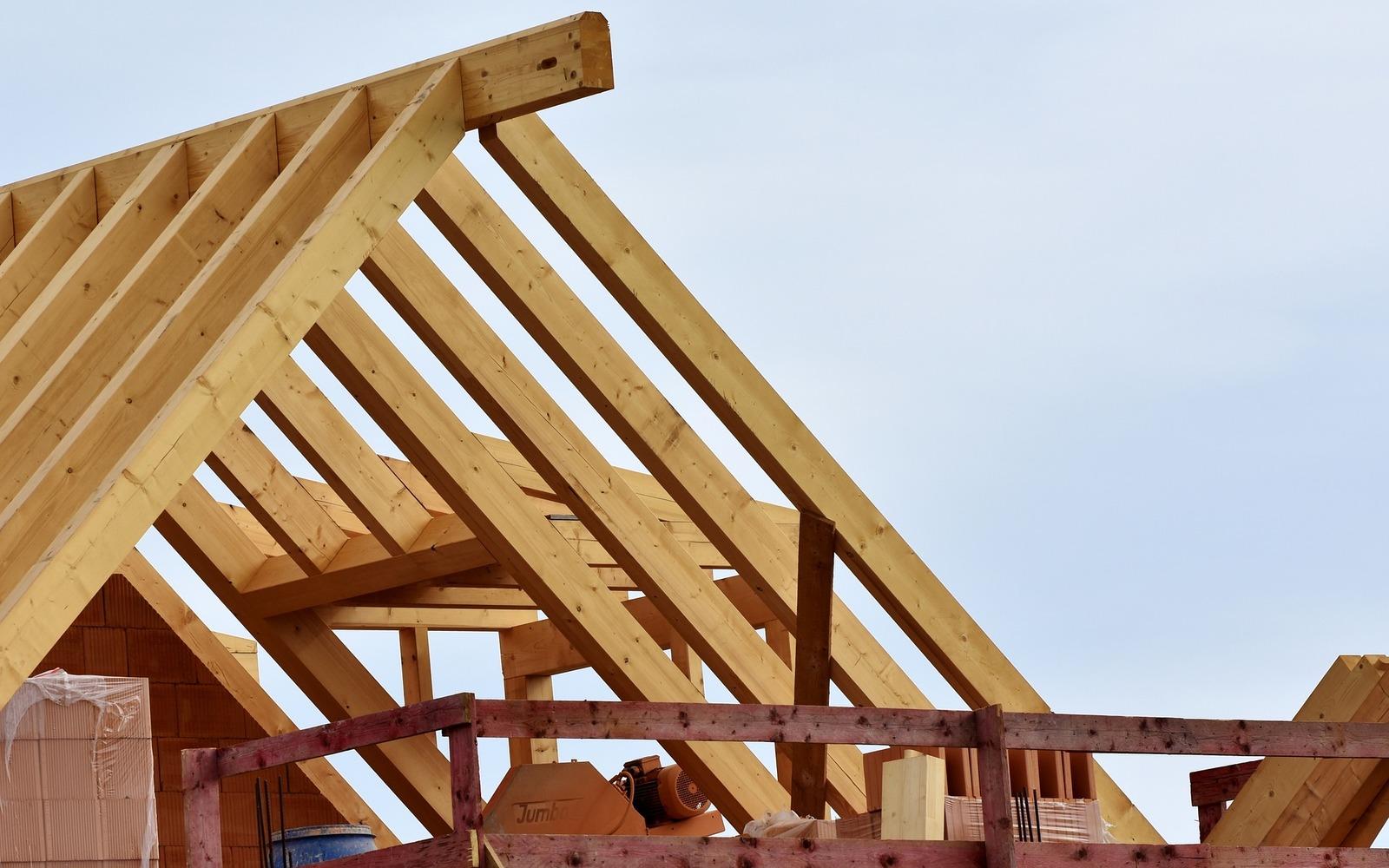 Case In Legno Problemi lo sbaglio piÙ grande che tutti fanno acquistando una casa