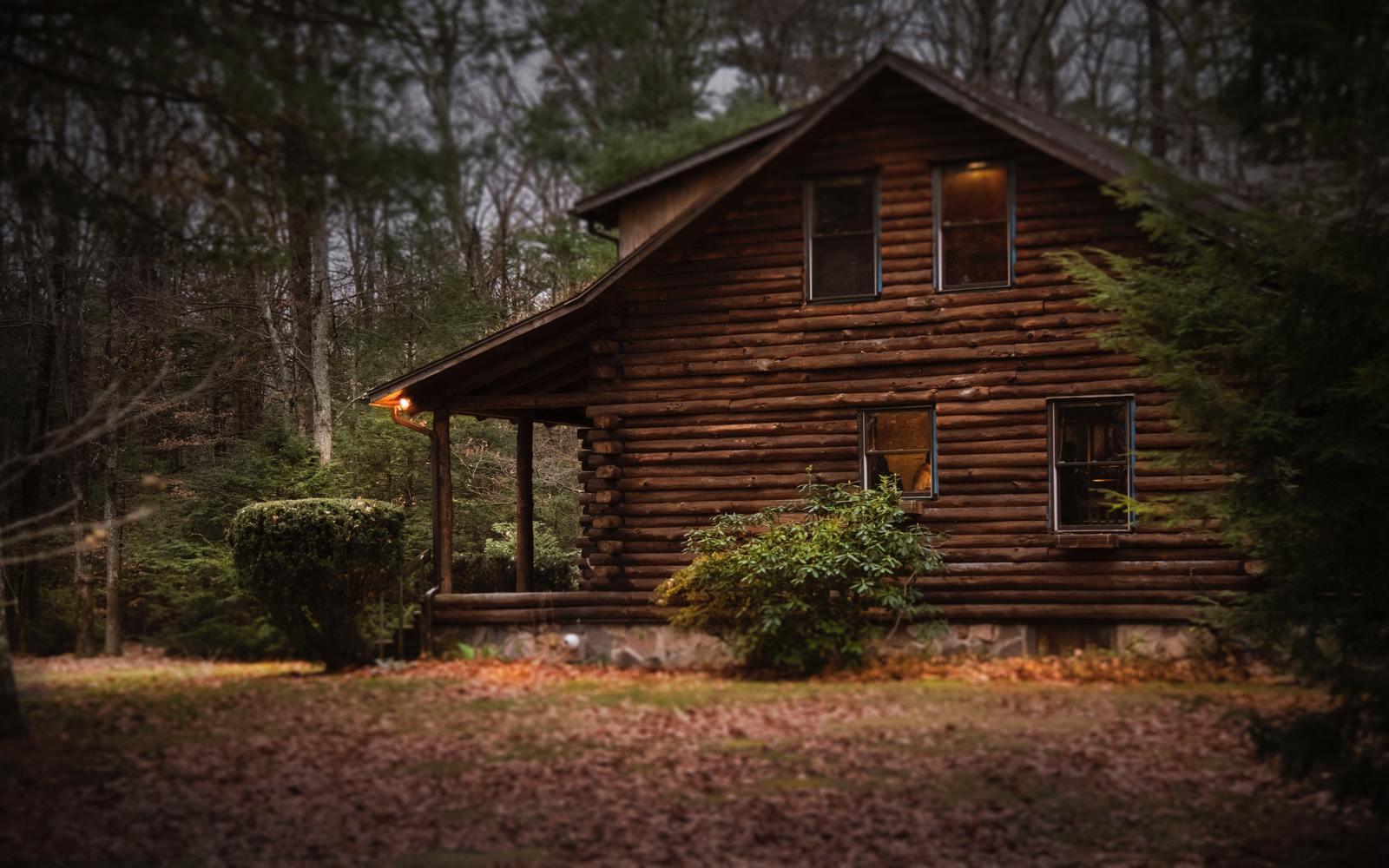 Case In Legno Problemi ecco la prova che le case di legno sono il lasciapassare per