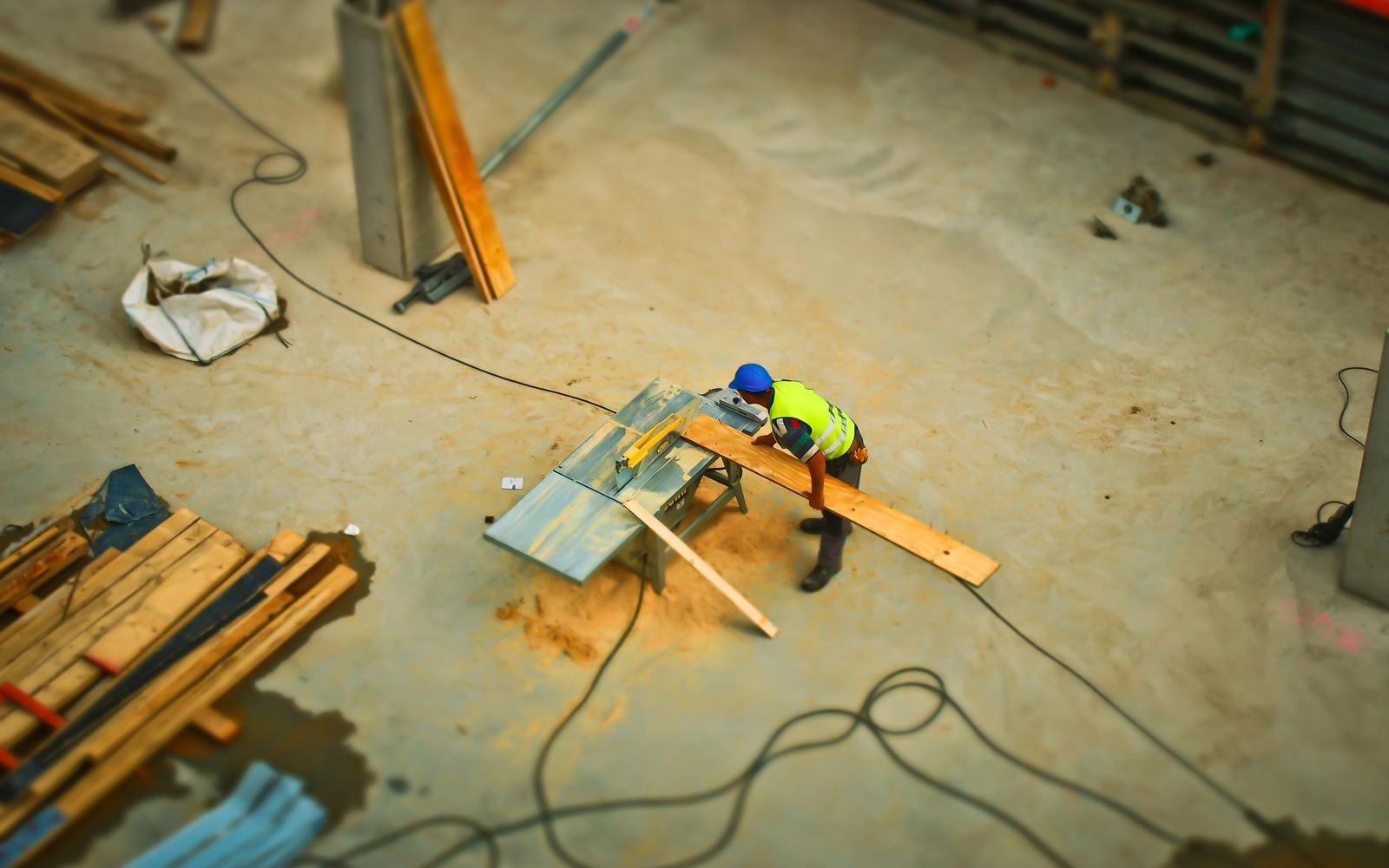 Modelli Di Case Da Costruire le fasi di costruzione di una casa