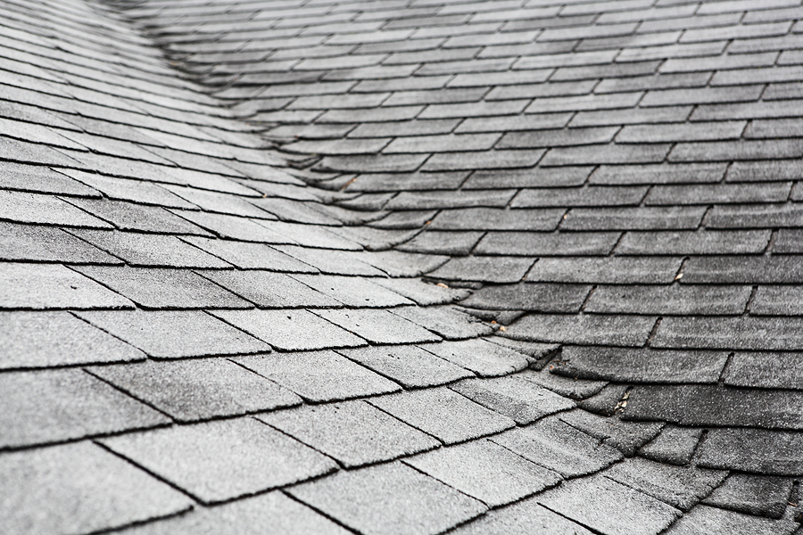 Preserve Your Roof with Routine Roof Inspections from First Quality Roofing & Insulation