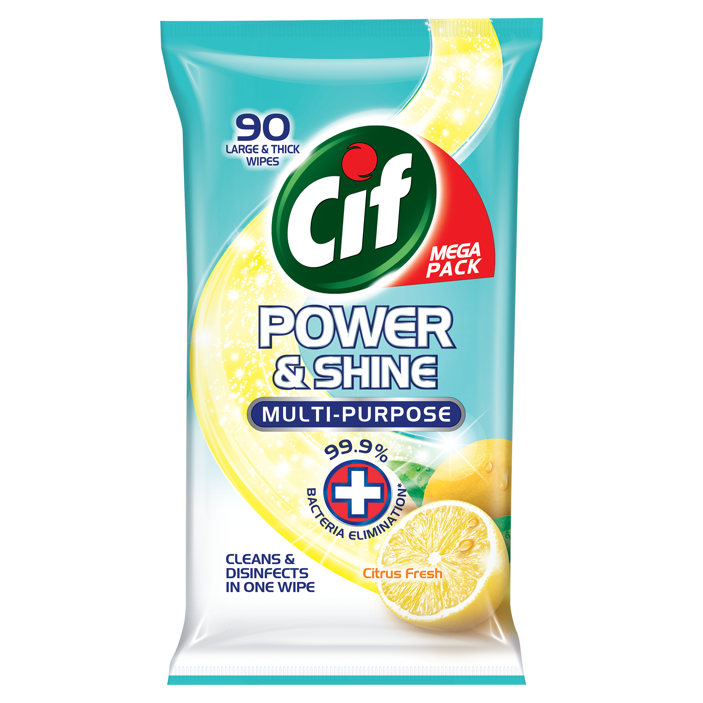 67301896_Cif Wipes Citrus Fresh copy
