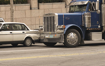 Milwaukee Truck Accident Lawyer