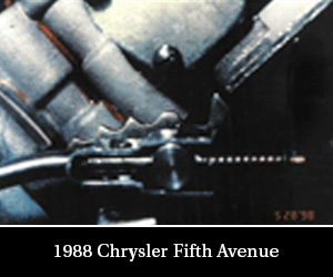 1988-Chrysler-Fifth-Avenue