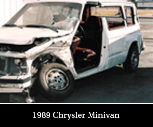 1989-Chrysler-Minivan