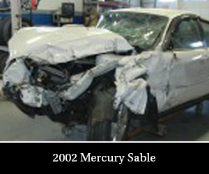 2002-Mercury-Sable
