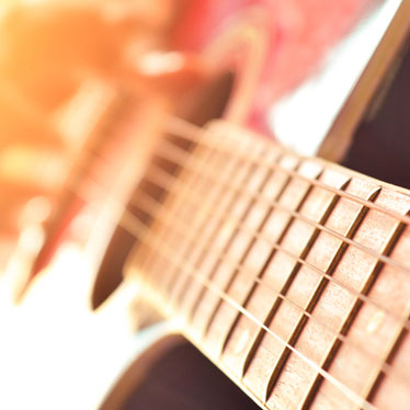 Top 10 Classical Acoustic Guitar Compositions to Wow Your Friends