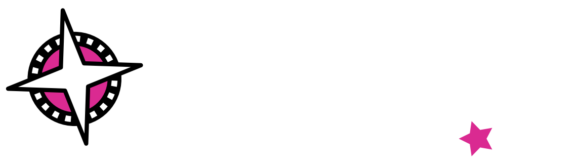 Compaas Logo - The Compensation Platform