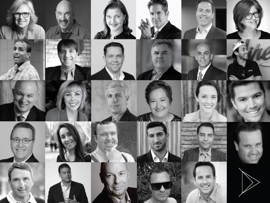 10 Reasons Why You Should Attend the Social Selling Summit