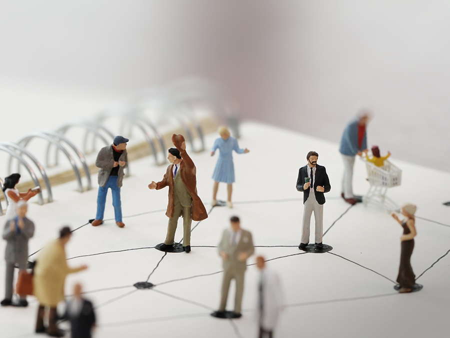 10 Undeniable Social Selling Truths