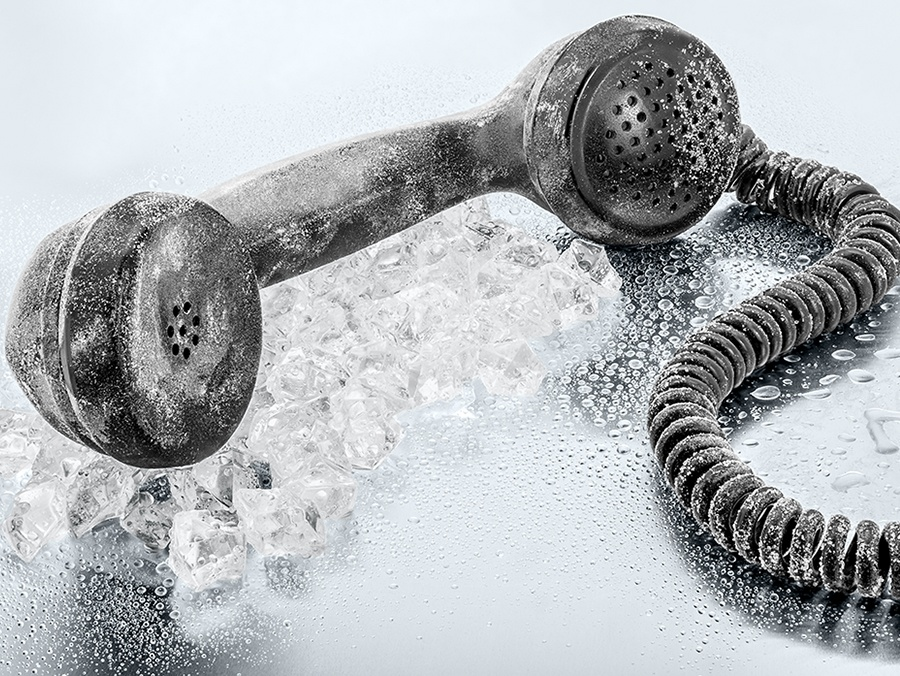 3 Harsh Realities of Cold Calling And How to Avoid Them