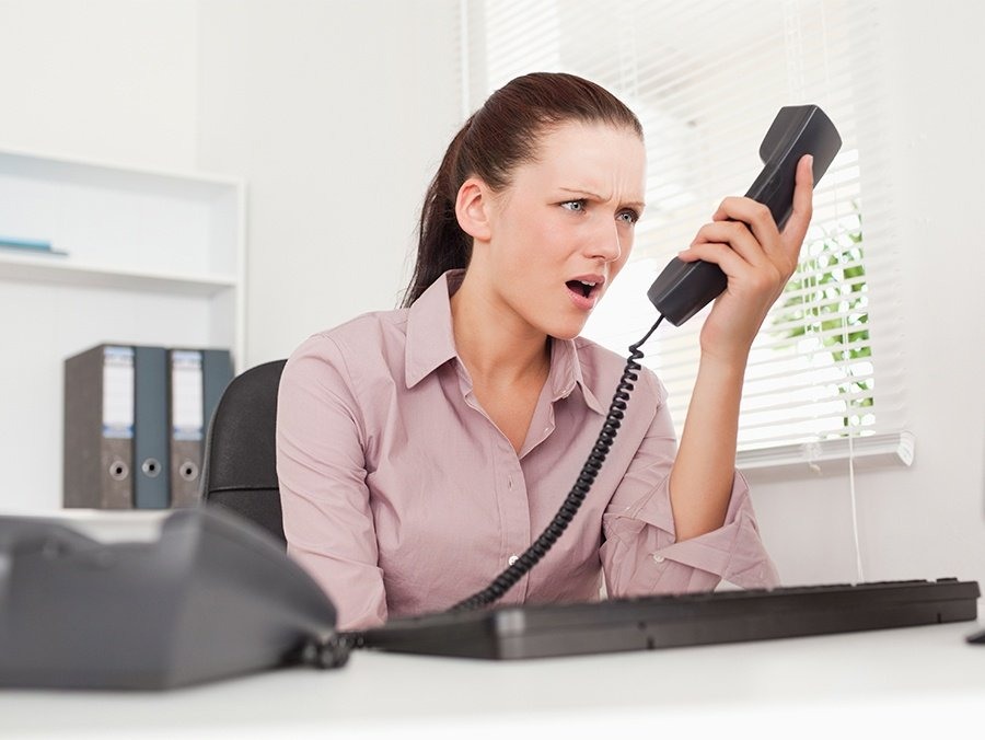 6 Things I Would Train Salespeople on Before Cold Calling
