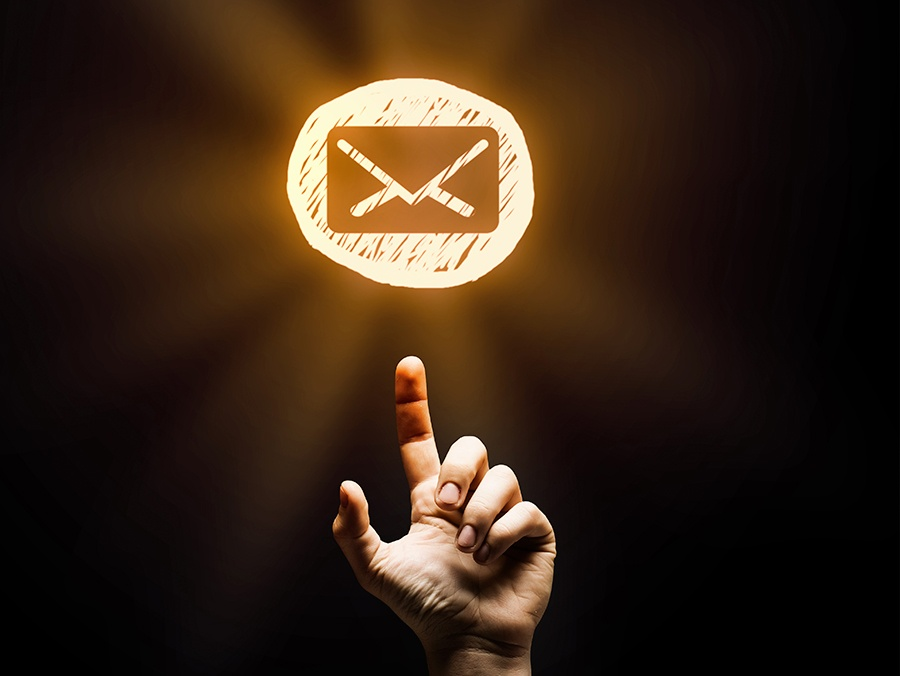 7 Email Mistakes Sales People Should Avoid When Pitching