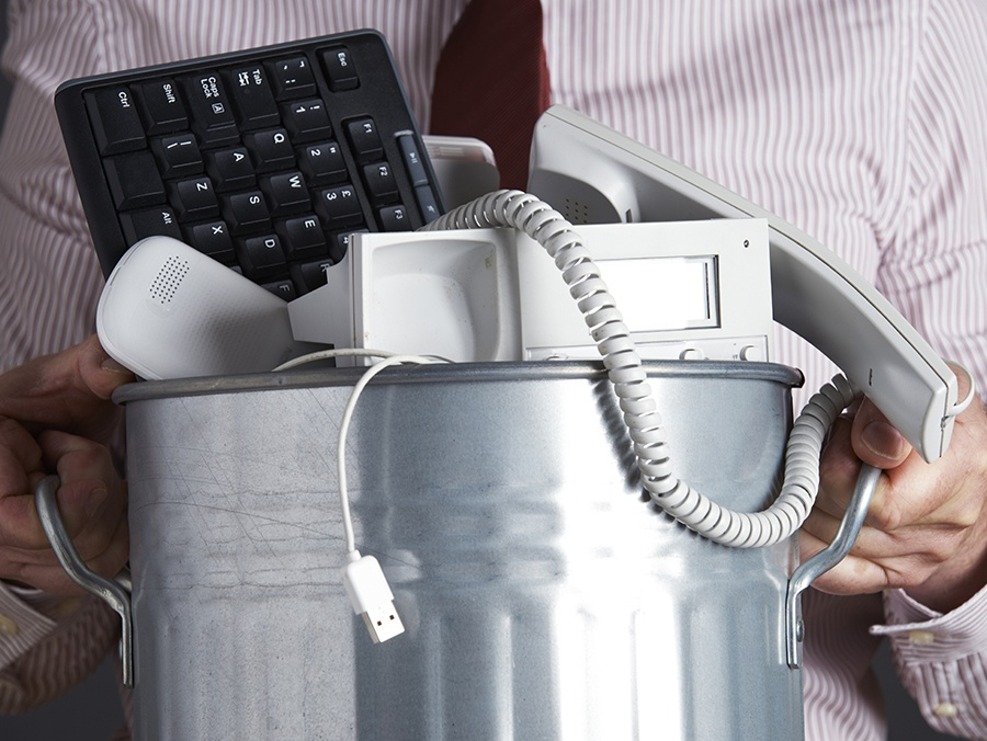 How Social Selling Trumps Cold Calling
