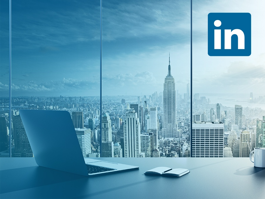 How to Use Linkedin Sales Navigator to Find Hot Prospects