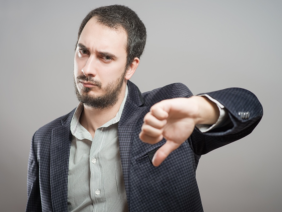 Why Social Selling Haters Gonna Hate