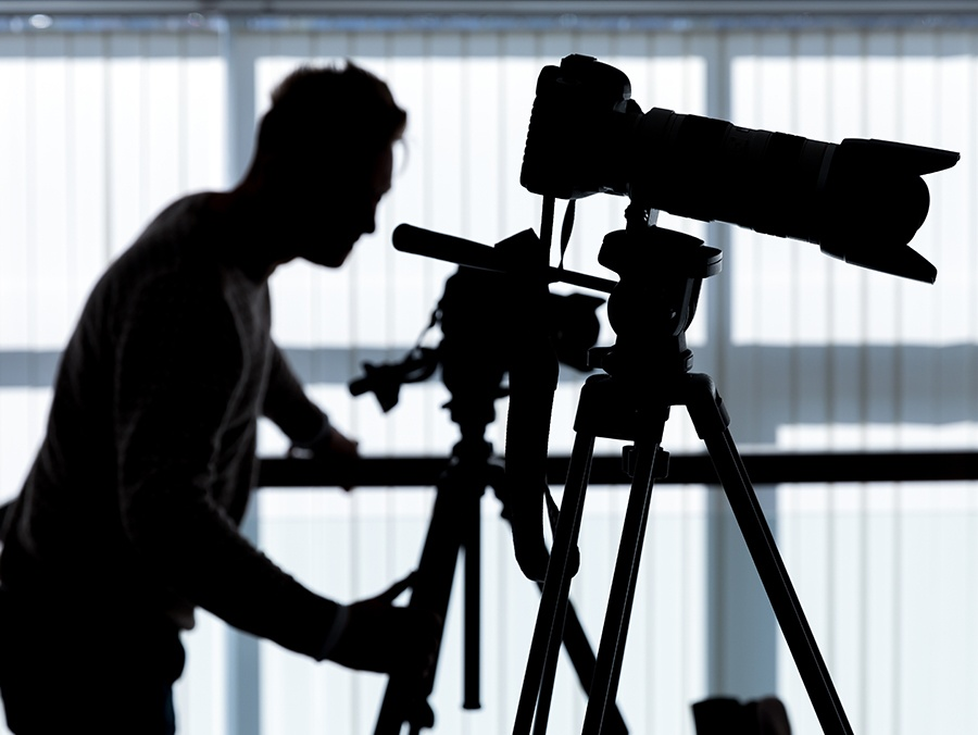 Engaging Buyers with Video