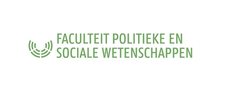 onderzoek sociale wetenschappen