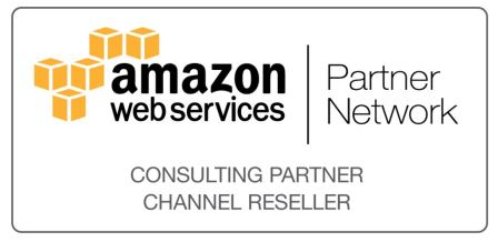 MBA IT becomes an AWS Consulting Partner and AWS Channel Reseller