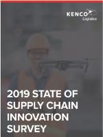 2019-innovation-white-paper