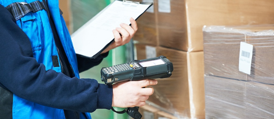 critical evaluation of warehousing operations of Start studying chapter 11 distribution management fulfillment operations  chapter 11 distribution management fulfillment  critical factor in private warehousing.