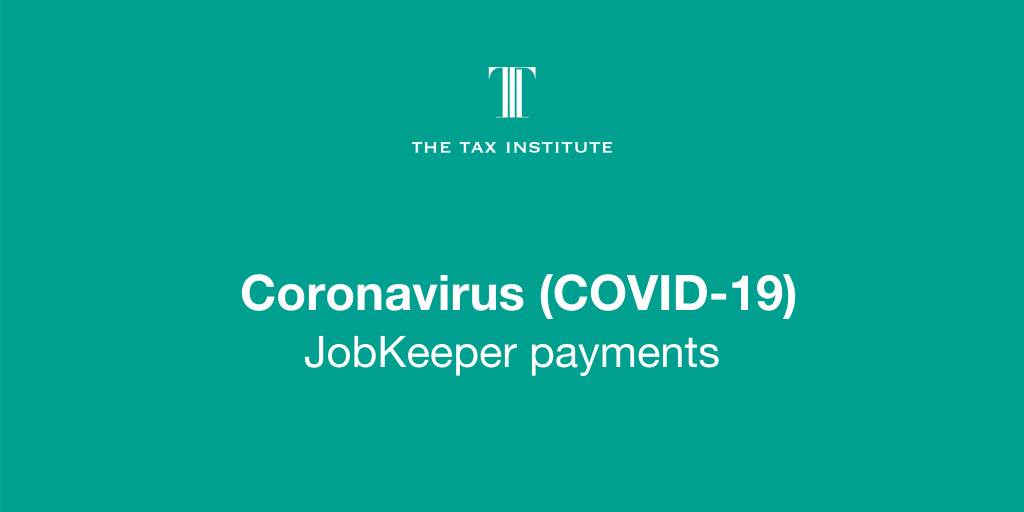 Third Covid 19 Stimulus Package Jobkeeper Payment Need To Knows
