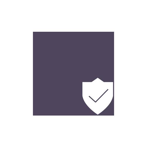 Bank-standard security