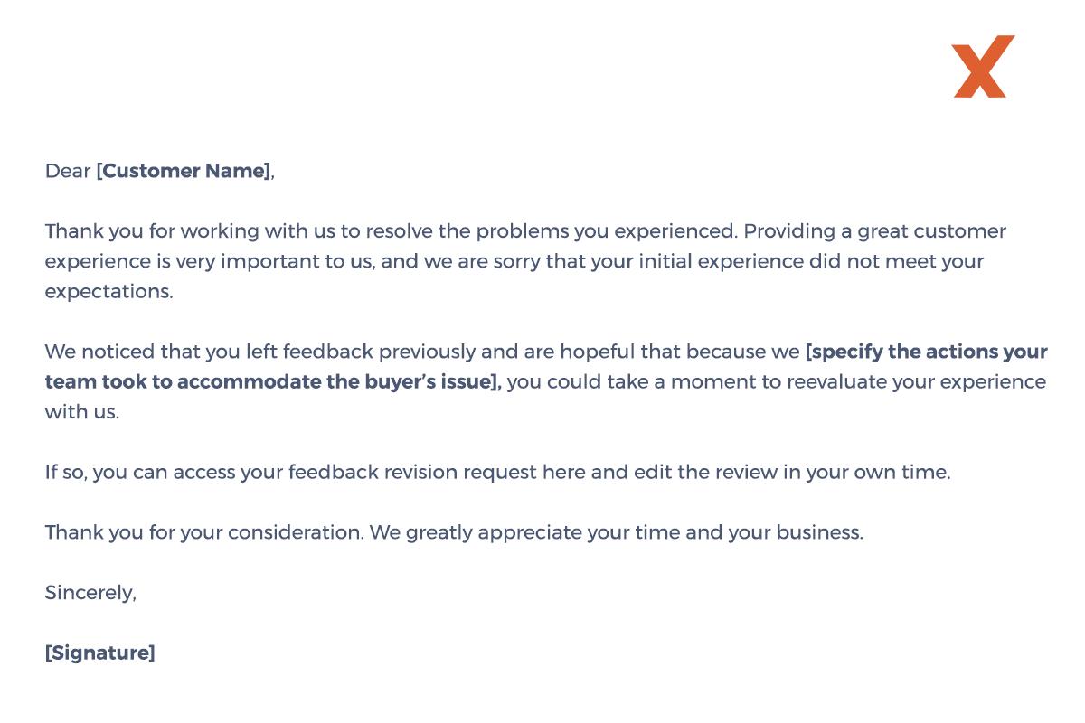 increasing ebay feedback the complete checklist