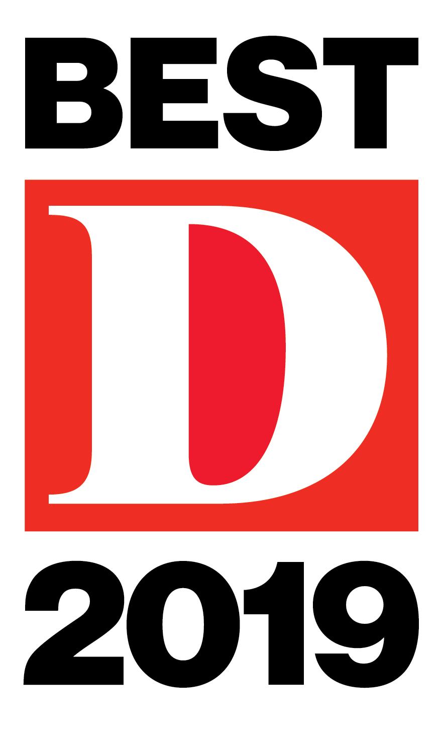 Cobb Martinez Woodward | Dallas TX Insurance Defense Attorneys | Ft