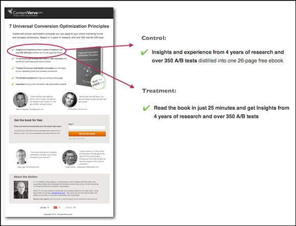 copy-testing-elements3