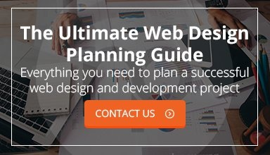 Ultimate Web Design Planning Guide