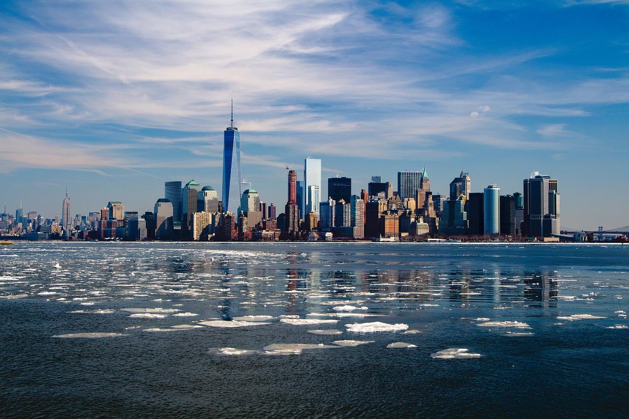 New York City Building Permits Online