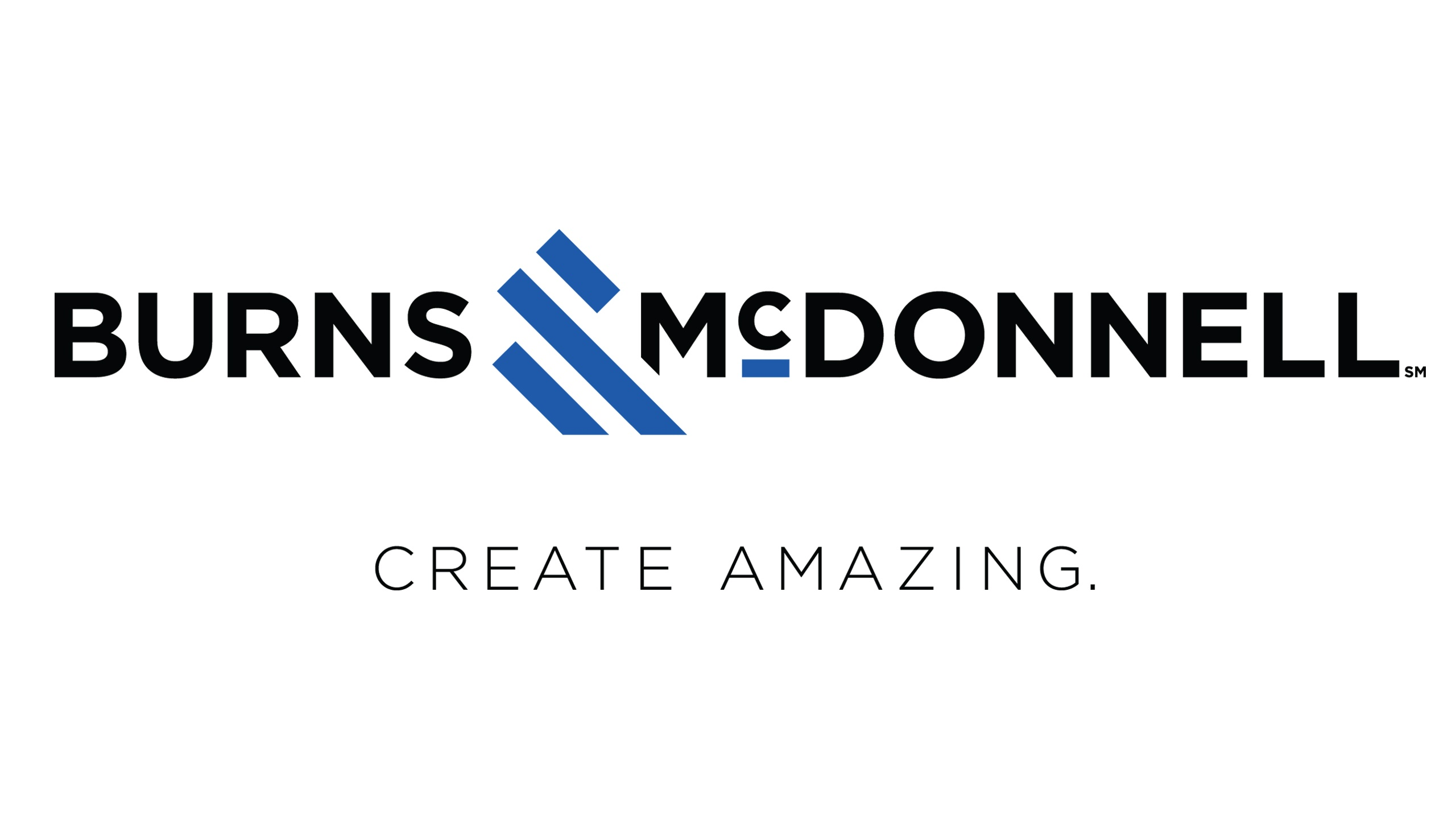 Burns & McDonnell logo