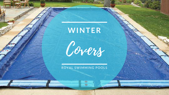 Pool Covers: the Differences, Benefits & How to Buy