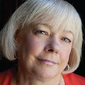Stella M. Davies, MBBS, PhD, MRCP