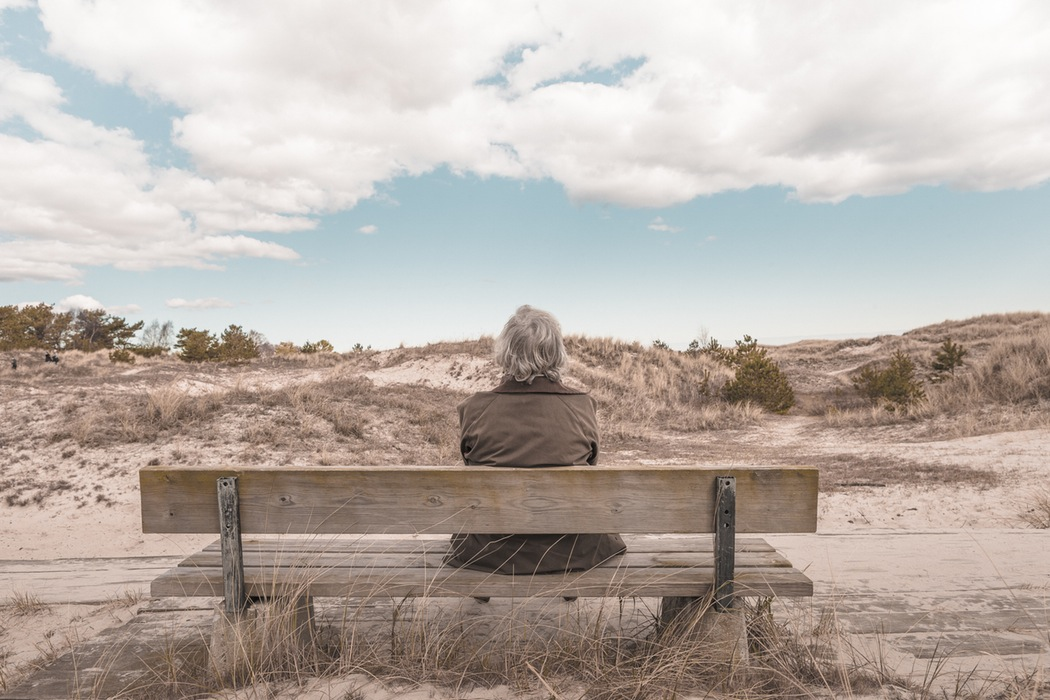 man-sitting-alone.jpg