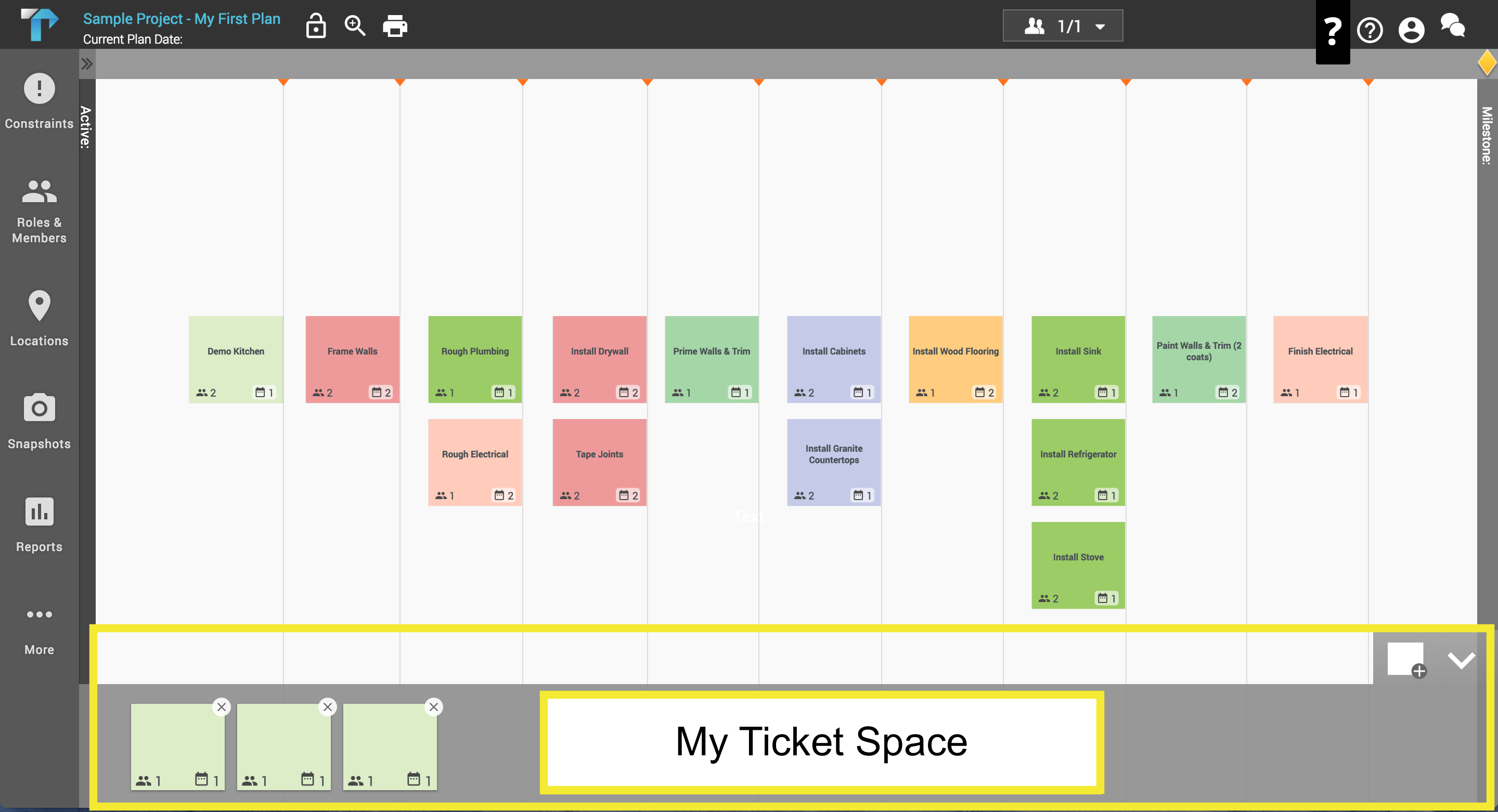 My_Ticket_Space.png