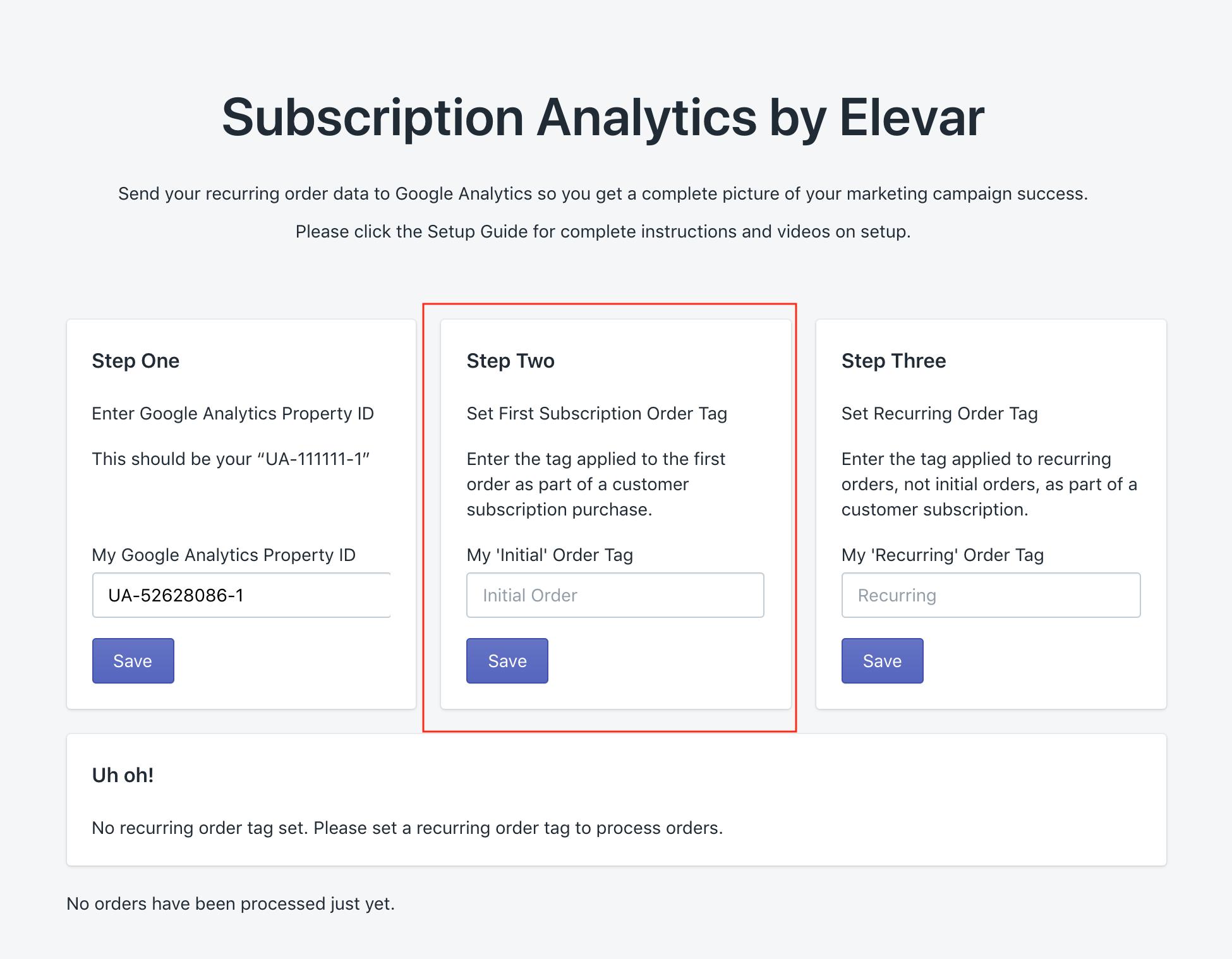 subscription-step3