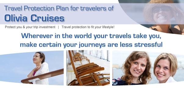 Travelex Travel Insurance