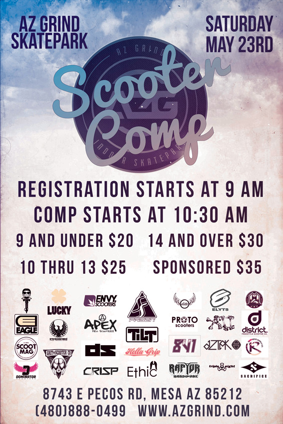 AZG3-Scooter-Comp-Flyer-2015